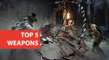 top5weapons2