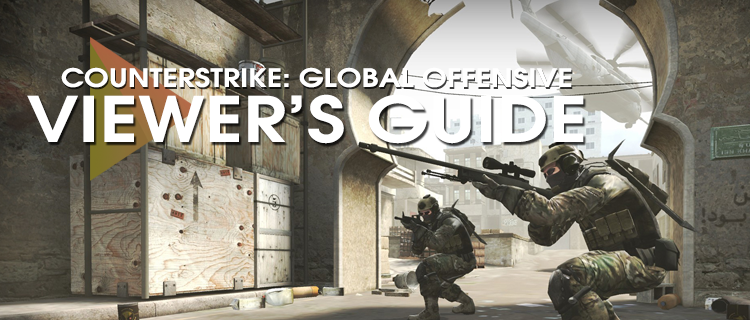counterstrike-global-offensive-new-viewers-guide-how-to-watch-ginx-esports