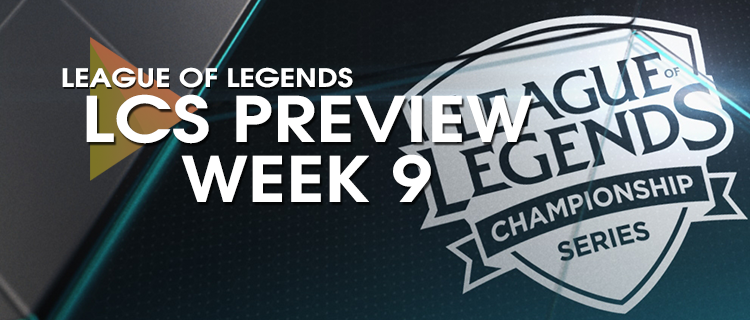lcs-week9-na-eu-preview-league-of-legends-ginx