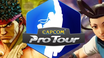 capcomprotour-streetfighter5