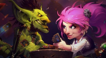 hearthstone-players