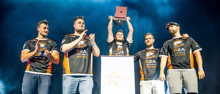 virtuspro-dreamhackbucharest2015