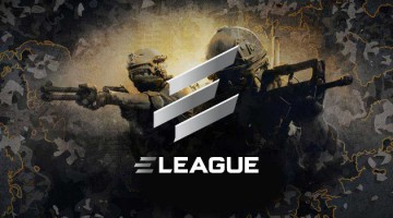 eleague-season2