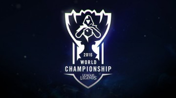 leagueoflegends-worldchampionship2016