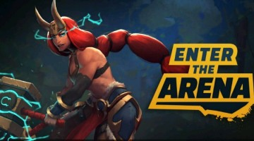 EnterTheArena_announcement_002-1024x576_crop_750x350