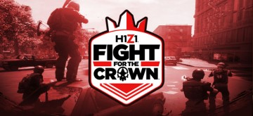 h1z1-fightforthecrown