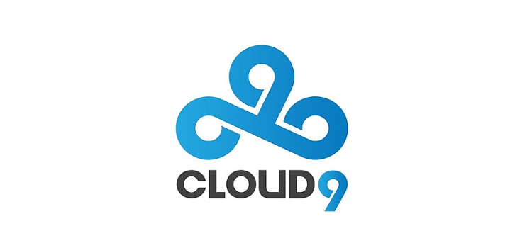 Cloud9 announce new funding from sports investors ginx - Reddit cloud9 ...