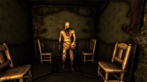 Top 10 Horror Games That Are Not Resident Evil