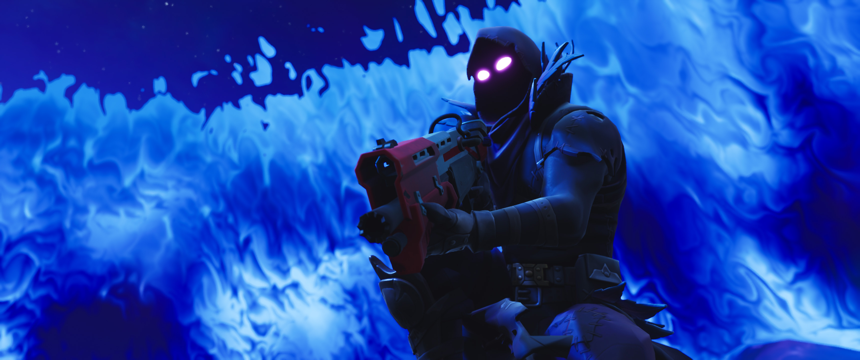 3 Tips To Succeed In The Current Fortnite Meta | GINX Esports TV