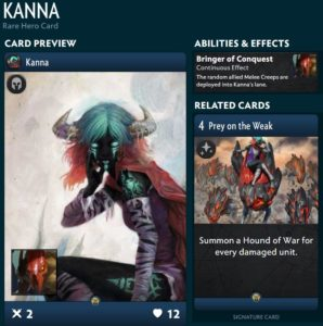 How would these Artifact heroes look in DotA 2? | GINX Esports TV
