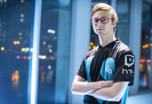 The 3 best signings of the NA LCS 2019 pre-season | GINX