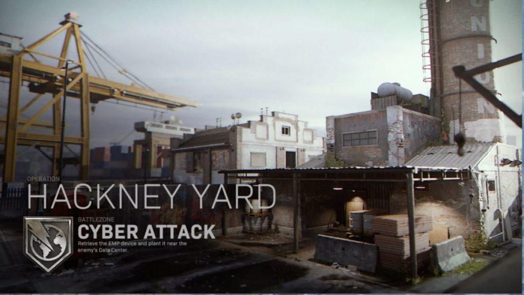 Streaks, maps, perks and weapons in Modern Warfare | GINX Esports TV